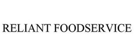 RELIANT FOODSERVICE