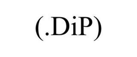 (.DIP)