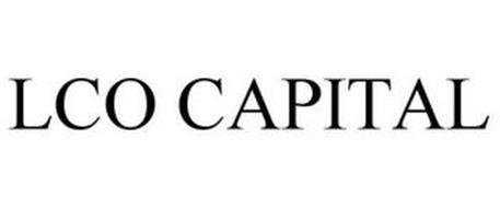 LCO CAPITAL