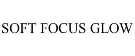 SOFT FOCUS GLOW