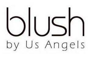 BLUSH BY US ANGELS