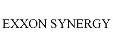 EXXON SYNERGY