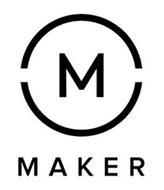 M MAKER