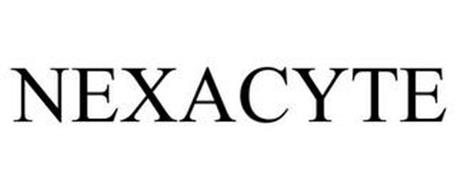 NEXACYTE