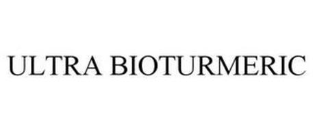 ULTRA BIOTURMERIC