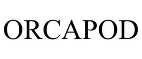 ORCAPOD