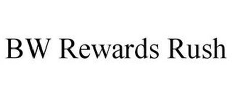 BW REWARDS RUSH