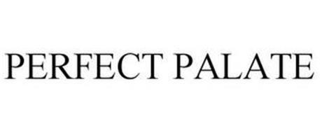 PERFECT PALATE