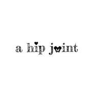 A HIP JOINT