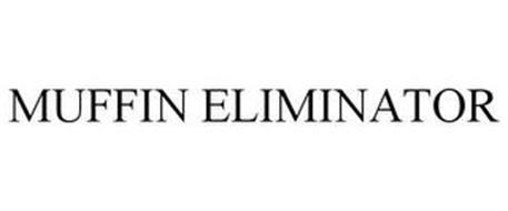 MUFFIN ELIMINATOR