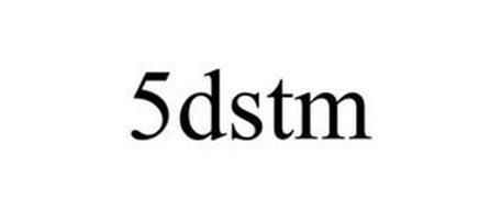5DSTM