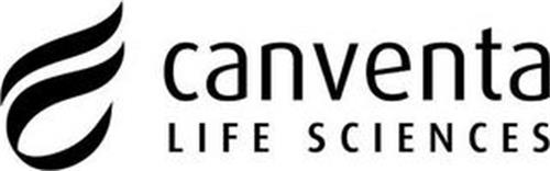 CANVENTA LIFE SCIENCES C