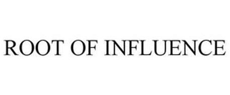 ROOT OF INFLUENCE