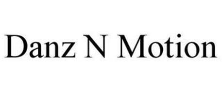DANZ N MOTION