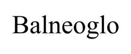 BALNEOGLOW