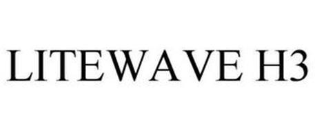 LITEWAVE H3