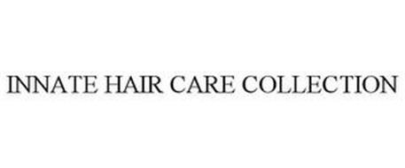 INNATE HAIR CARE COLLECTION