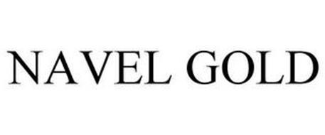 NAVEL GOLD