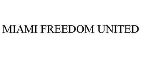 MIAMI FREEDOM UNITED