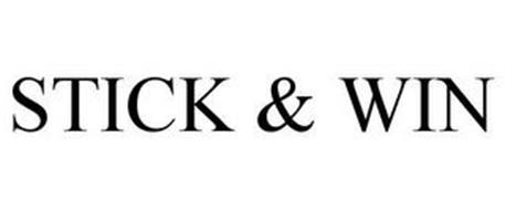 STICK & WIN
