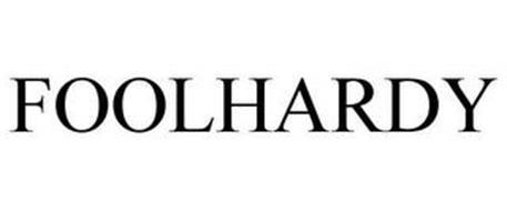FOOLHARDY
