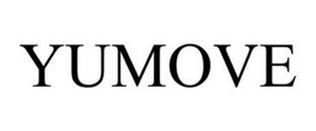 YUMOVE