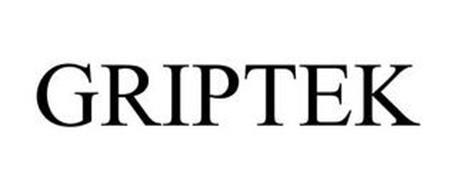 GRIPTEK