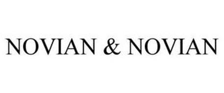 NOVIAN & NOVIAN