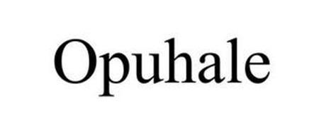 OPUHALE