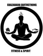 GUAZABARA EARTHSTRONG FITNESS & SPIRIT