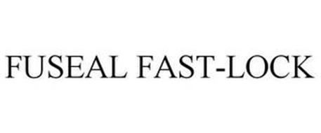FUSEAL FAST-LOCK