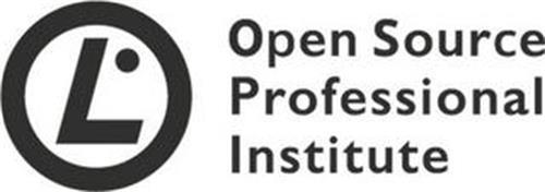 OPEN SOURCE PROFESSIONAL INSTITUTE L