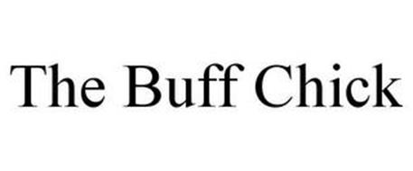 THE BUFF CHICK