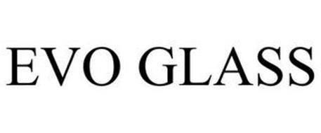 EVO GLASS