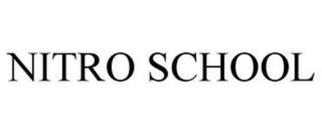 NITRO SCHOOL