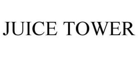 JUICE TOWER