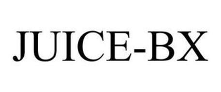 JUICE-BX