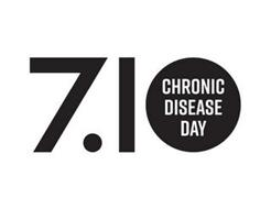 7.1O CHRONIC DISEASE DAY