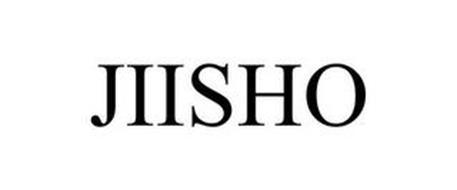 JIISHO