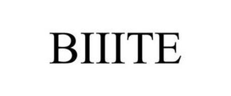 BIIIT