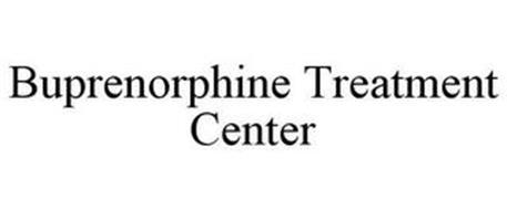BUPRENORPHINE TREATMENT CENTER