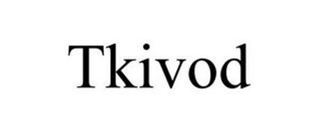 TKIVOD