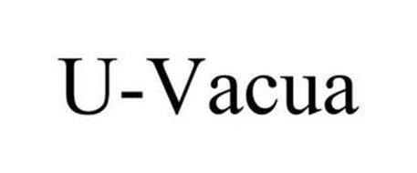 U-VACUA
