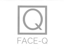 Q FACE-Q