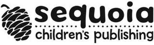 SEQUOIA CHILDREN'S PUBLISHING