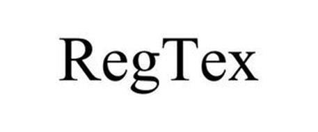REGTEX