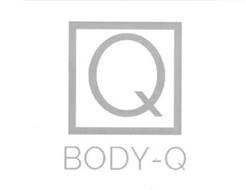 Q BODY-Q