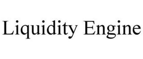 LIQUIDITY ENGINE