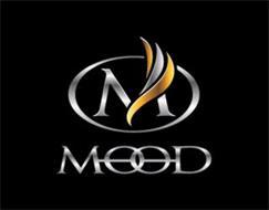 M MOOD