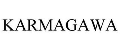 KARMAGAWA